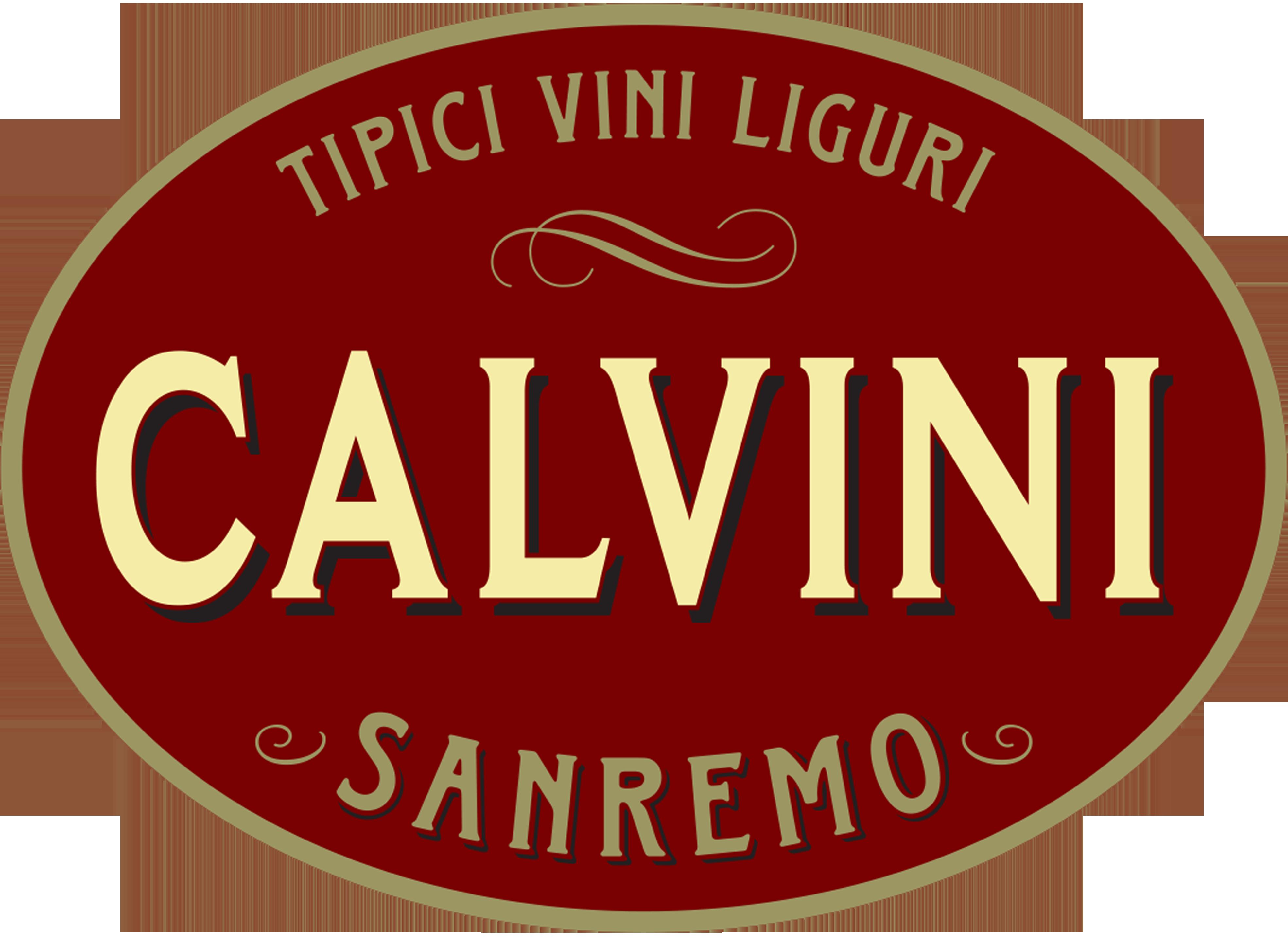 Calvini - Vini tipici